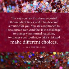 don-miguel-ruiz-make-different-choices-6t9j