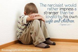 nasrcissist-impress
