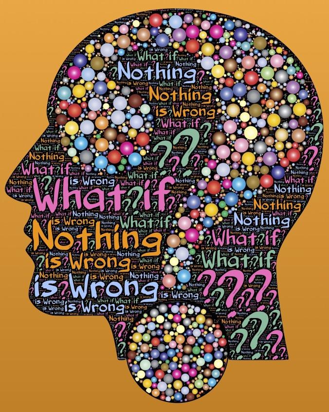nothing-1394845_1920